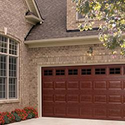 Photo Of Marku0027s Garage Doors   Petaluma, CA, United States