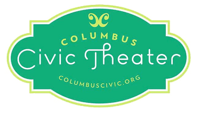 Columbus Civic Theater