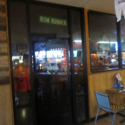 Badger cafe 105 photos american restaurants for Closet doors las vegas