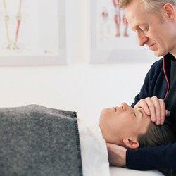 yen wellness massage silkeborgvej