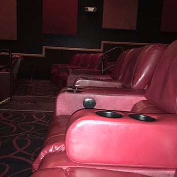 Photo of AMC Marlton 8 - Marlton NJ United States. Leather seats always & AMC Marlton 8 - 38 Photos u0026 118 Reviews - Cinema - 800 N Route 73 ... islam-shia.org