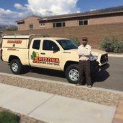 Greenshield pest control 15 reviews pest control 4595 s palo arizona pest control company solutioingenieria Choice Image