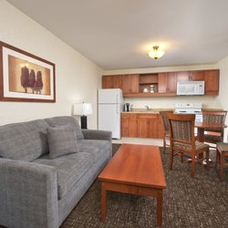 Photo Of Gold Eagle Lodge North Battleford Sk Canada Extended Stay Suite