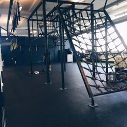 fitness world søborg hovedgade