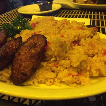 Cuban Restaurant Glendale Ca