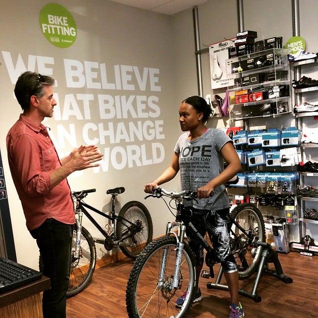 Berkshire Bike and Board: 502 East St, Pittsfield, MA