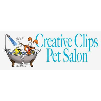 Creative Clips Pet Salon