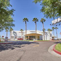 Autonation North Phoenix >> AutoNation Chrysler Dodge Jeep RAM & FIAT North Phoenix - 37 Photos & 224 Reviews - Car Dealers ...
