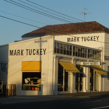 Mark Tuckey Home Decor 231 Johnston St Fitzroy Fitzroy Victoria Australia Phone Number