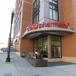 cvs pharmacy 20 reviews drugstores 101 canal st west end