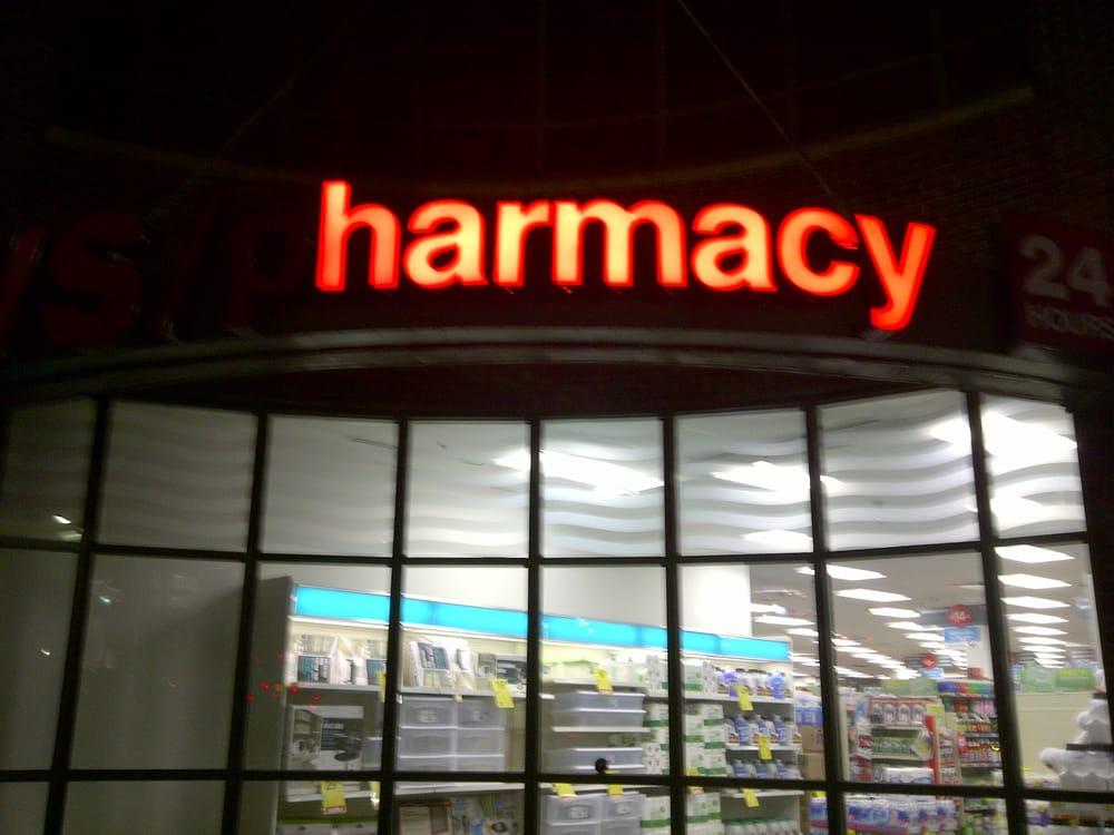 cvs  pharmacy - 81 reviews - drugstores