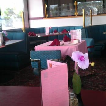 Paradise Restaurant - 11 Photos & 18 Reviews - Seafood - 703 N ...