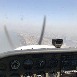 American Flyers - Flight Instruction - 50 Airport Rd