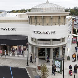 Sooner fashion mall hours 58