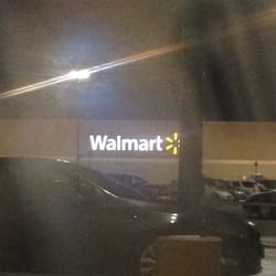 photo of walmart supercenter marion oh united states its always snowing at