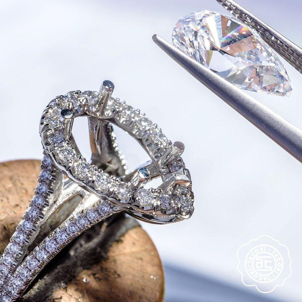 Dems Fine Jewelers: 1068 Lake Murray Blvd, Irmo, SC
