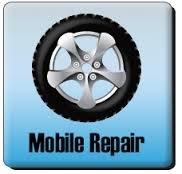 Affordable Auto Repair: 253 Fleming Ln, Santa Maria, CA