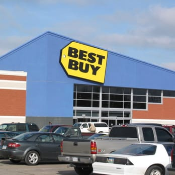 Best Buy It Services Amp Computer Repair 4251 Outer Loop