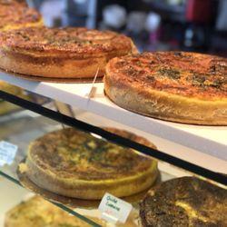 Boulangerie artisanal lyon 3