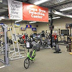 bob block fitness equip superstore sporting goods 8128 castleway