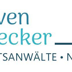 HOVEN BECKER - Notaries - Emser Platz 2, Wilmersdorf, Berlin