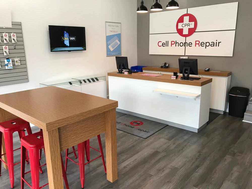 Cell Phone Repair Lexington Ky >> Computer Repair Lexington Chevy Chase Ky Yelp