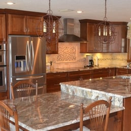 Photos for Leverette Home Design Center - Yelp