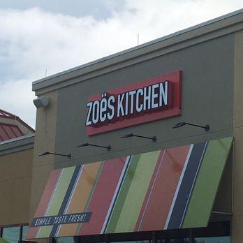 Zoes Kitchen Sign zoes kitchen - 40 photos & 50 reviews - mediterranean - 4291
