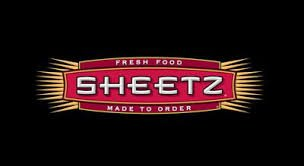 Snappy's: 712 Elizabeth St, Houtzdale, PA