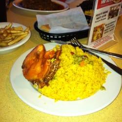 Sabroso Cuban Restaurant Closed 12 Photos 14 Reviews Spanish