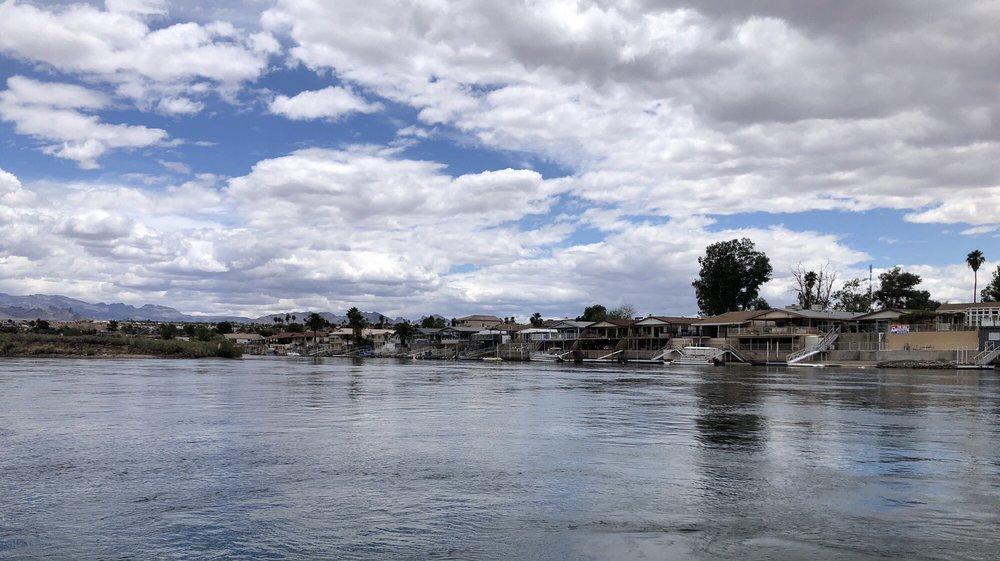 Water World Jet Ski Rentals: 1145 Hwy 95, Bullhead City, AZ