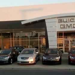 Gwatney Buick Gmc >> Gwatney Buick GMC - Auto Repair - 5700 Landers Rd ...