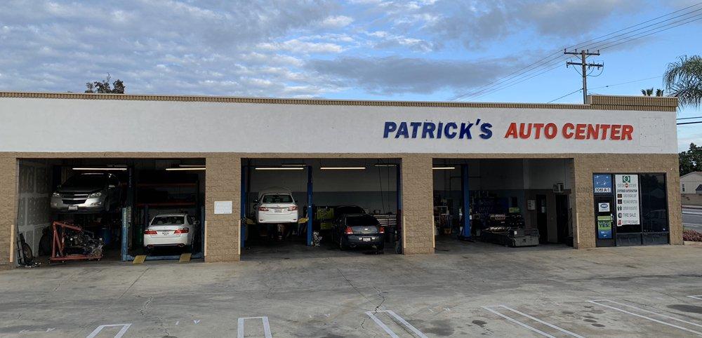o - Shop Tires Covina California