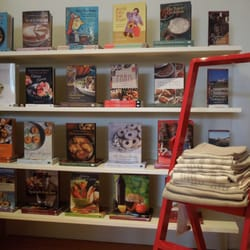 Photo Of And Company   Norwalk, CT, United States. Gorgeous Cookbooks