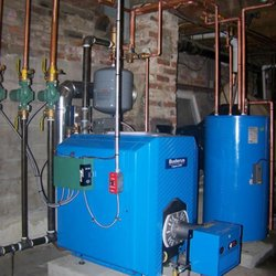 natural gas air conditioner. Photo Of Augusta Natural Gas - Augusta, ME, United States. Air Conditioner I