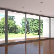 Wallside windows 18 photos 37 reviews windows for Wallside windows