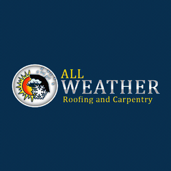 Photo Of All Weather Roofing   Sycamore, IL, United States
