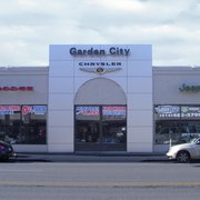 Garden City Jeep Chrysler Dodge 34 Photos 68 Reviews Auto