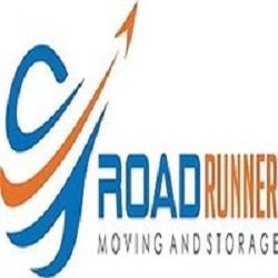 Photo Of Road Runner Moving And Storage   Bonita Springs, FL, United States