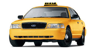 Yellow Cab of North Brunswick: 975 Joyce Kilmer Ave, North Brunswick, NJ
