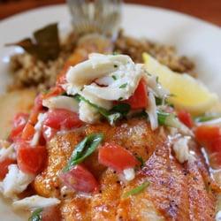 Seafood Restaurants In Spring Tx Best