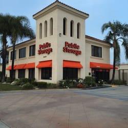 Photo Of Public Storage   Rancho Cucamonga, CA, United States