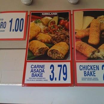 Costco wholesale 187 photos 113 reviews wholesale - Catalogo costco getafe ...
