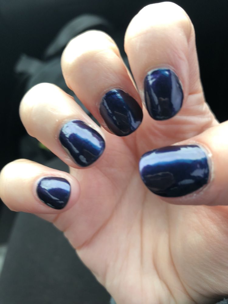 Pro Nails - Nail Salons - 336 Lacey Rd, Forked River, NJ - Phone ...