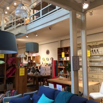 Le grand comptoir mode 116 rue bac mus e d 39 orsay for Chambre de commerce de paris horaires