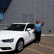 Audi Peoria Photos Reviews Car Dealers N Th Dr - Audi peoria