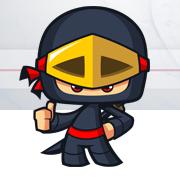 Repair Ninja: 118 S Dixie Ave, Cookeville, TN