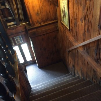 Photo Of Ashley S Rockledge Fl United States The Haunted Staircase
