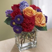 ... Photo of Twigs Flowers & Gifts - Omaha, NE, United States