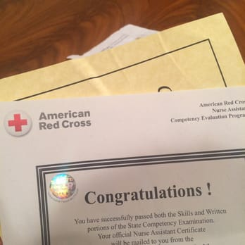 American Red Cross - 14 Photos & 29 Reviews - Community Service/Non ...